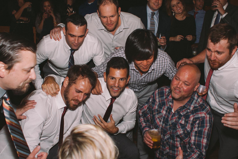 Neal Dieker - Wichita, KS Wedding Photographer-248.jpg