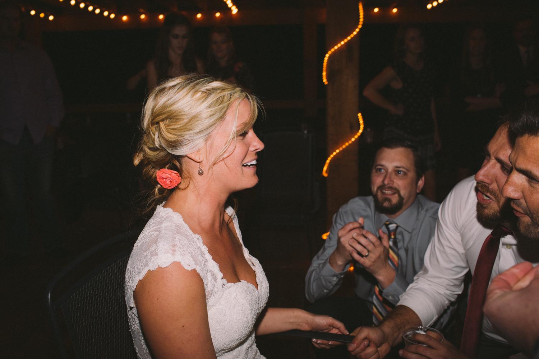 Neal Dieker - Wichita, KS Wedding Photographer-250.jpg