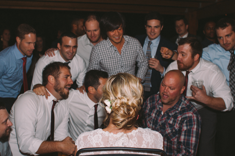 Neal Dieker - Wichita, KS Wedding Photographer-249.jpg