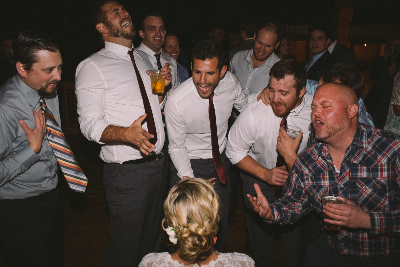 Neal Dieker - Wichita, KS Wedding Photographer-251.jpg