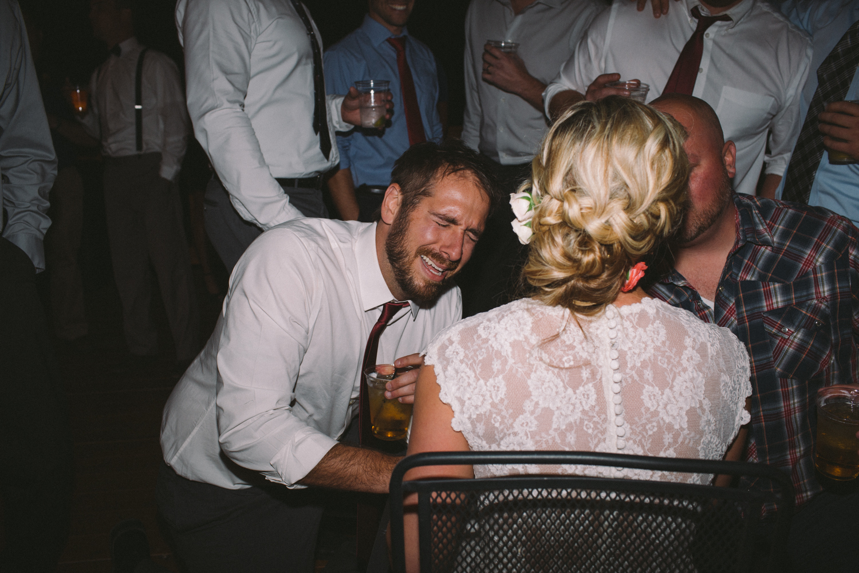 Neal Dieker - Wichita, KS Wedding Photographer-252.jpg