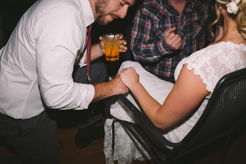 Neal Dieker - Wichita, KS Wedding Photographer-254.jpg