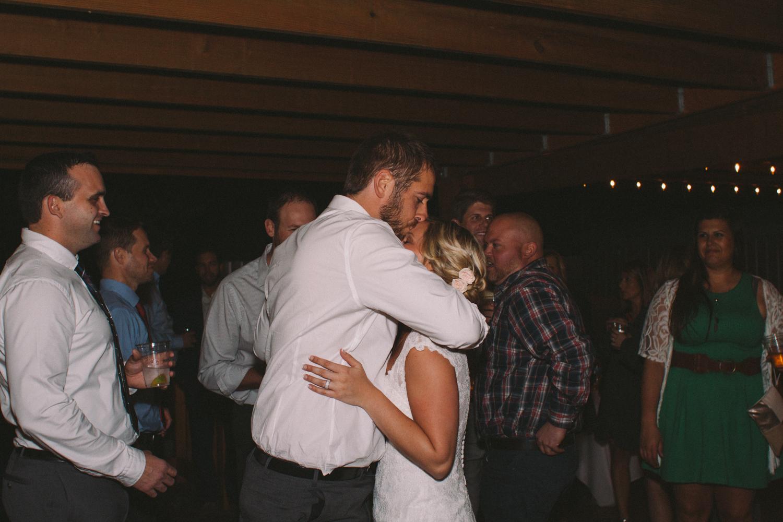 Neal Dieker - Wichita, KS Wedding Photographer-256.jpg