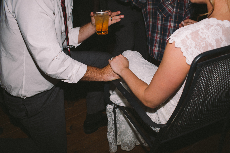 Neal Dieker - Wichita, KS Wedding Photographer-255.jpg