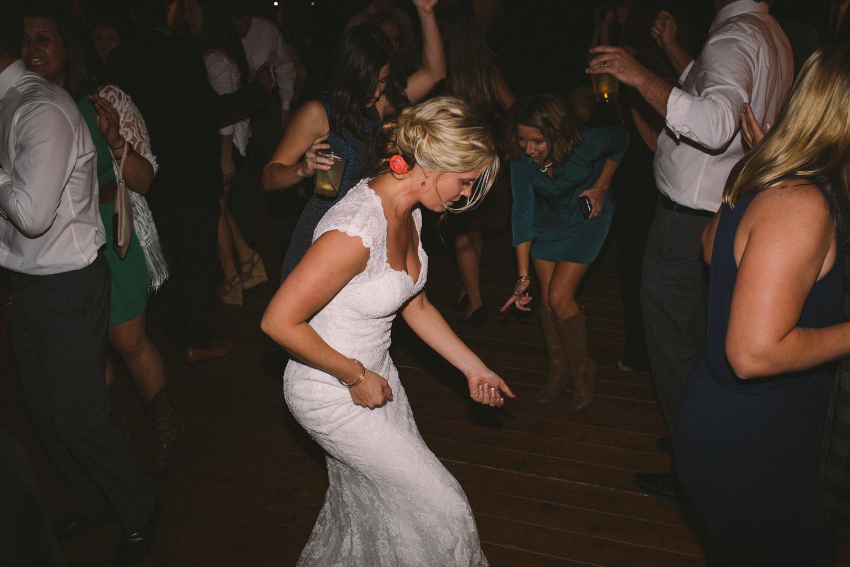 Neal Dieker - Wichita, KS Wedding Photographer-258.jpg