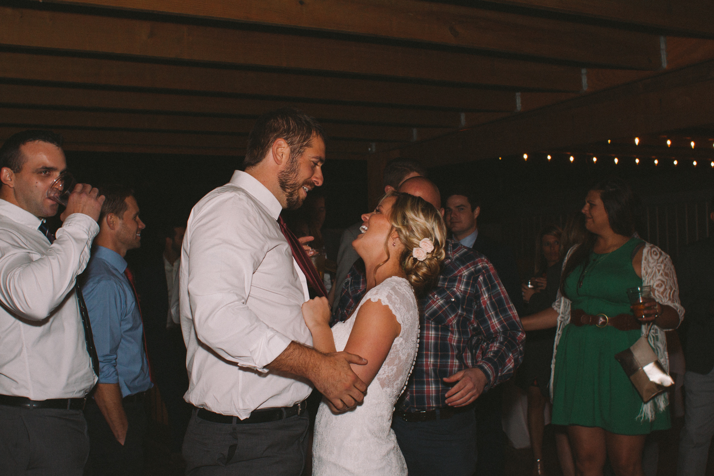 Neal Dieker - Wichita, KS Wedding Photographer-257.jpg
