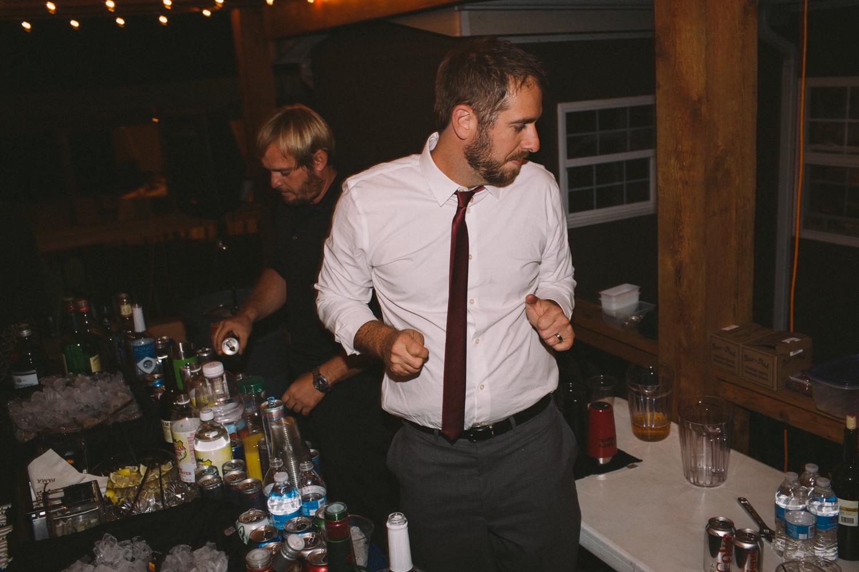 Neal Dieker - Wichita, KS Wedding Photographer-259.jpg