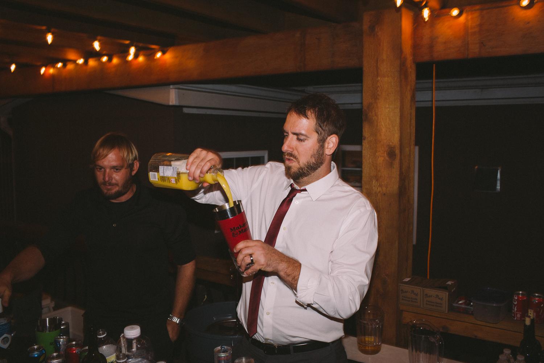Neal Dieker - Wichita, KS Wedding Photographer-261.jpg
