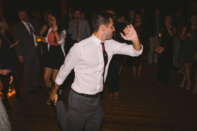 Neal Dieker - Wichita, KS Wedding Photographer-263.jpg