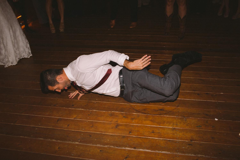 Neal Dieker - Wichita, KS Wedding Photographer-265.jpg