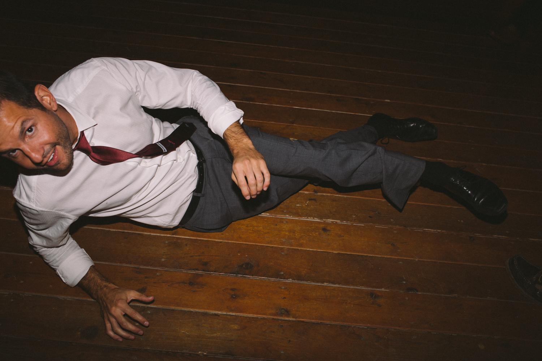 Neal Dieker - Wichita, KS Wedding Photographer-266.jpg