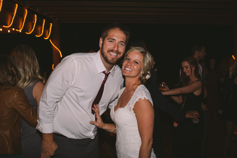 Neal Dieker - Wichita, KS Wedding Photographer-267.jpg