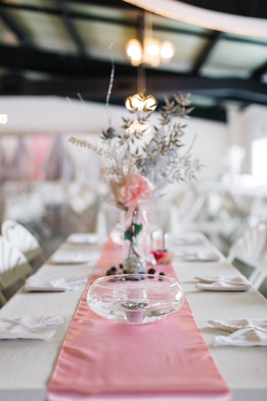 Evansville, Indiana-Wedding Photography-Neal Dieker-101.jpg