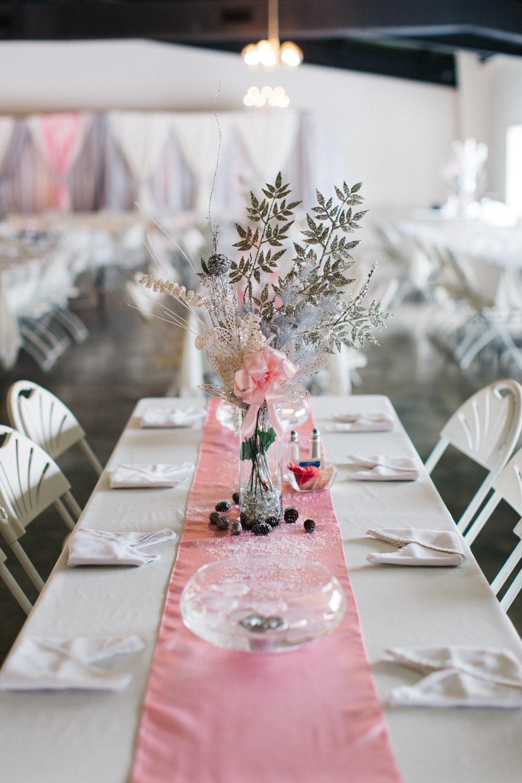 Evansville, Indiana-Wedding Photography-Neal Dieker-100.jpg