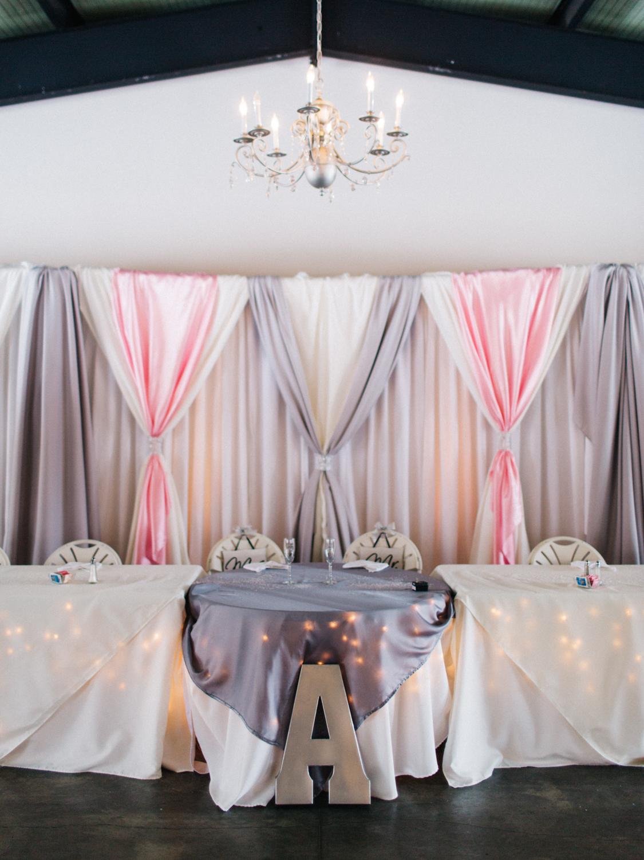 Evansville, Indiana-Wedding Photography-Neal Dieker-104.jpg