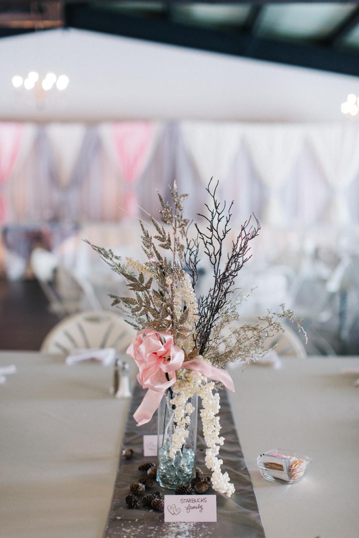 Evansville, Indiana-Wedding Photography-Neal Dieker-102.jpg