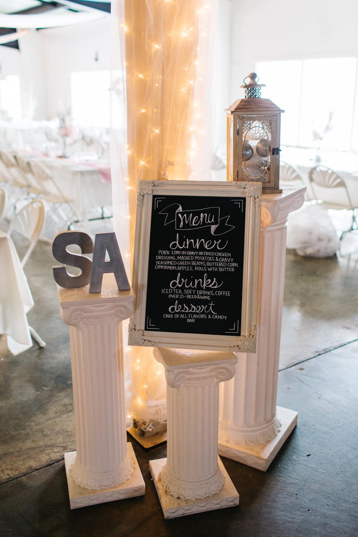 Evansville, Indiana-Wedding Photography-Neal Dieker-109.jpg