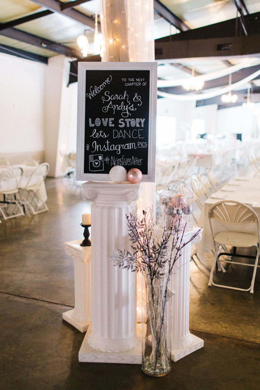 Evansville, Indiana-Wedding Photography-Neal Dieker-110.jpg
