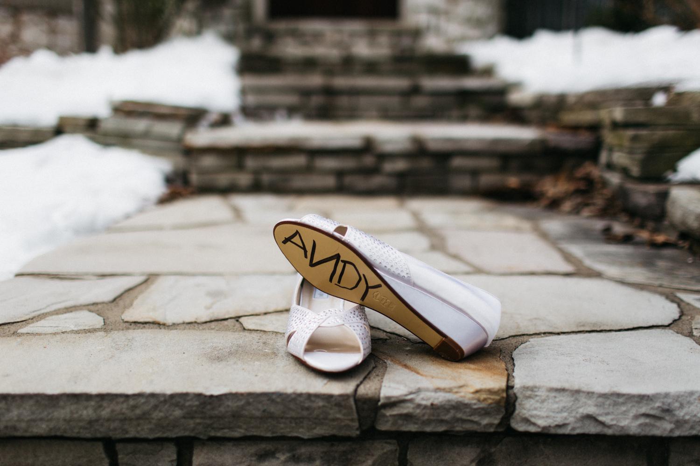Evansville, Indiana-Wedding Photography-Neal Dieker-118.jpg