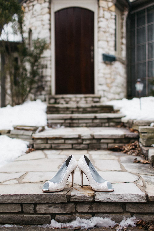 Evansville, Indiana-Wedding Photography-Neal Dieker-117.jpg