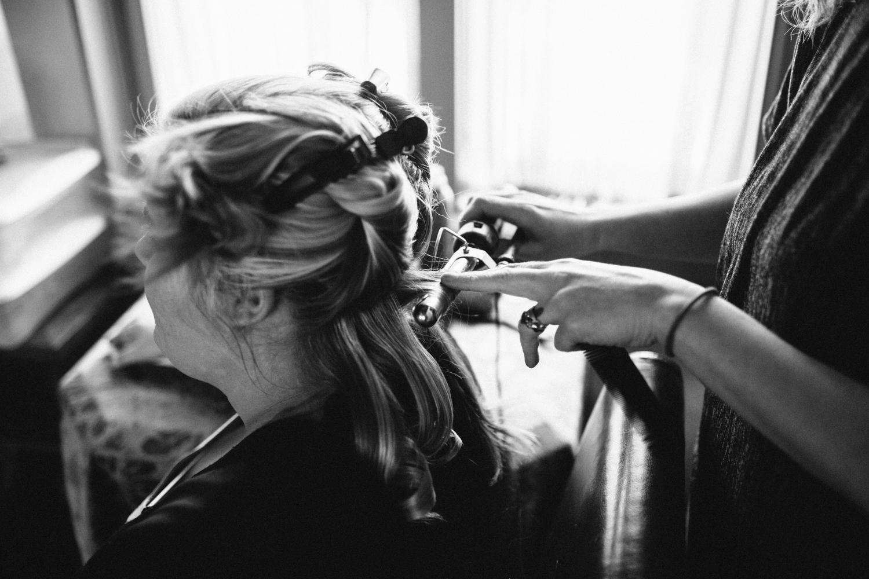 Evansville, Indiana-Wedding Photography-Neal Dieker-123.jpg