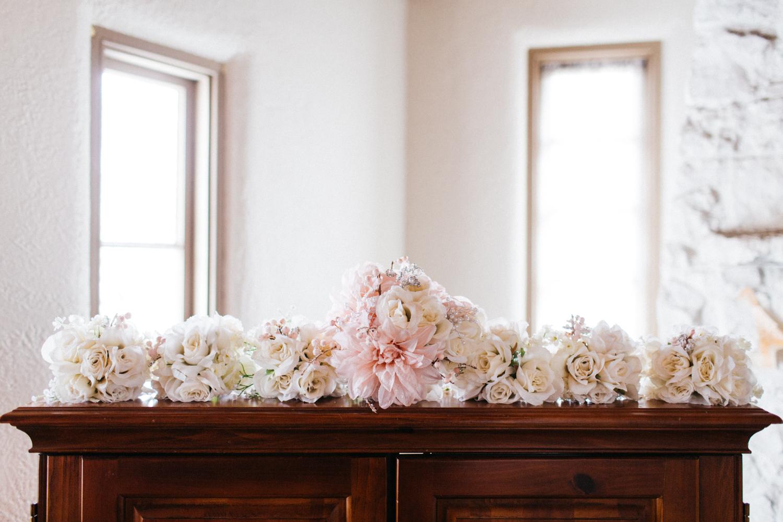 Evansville, Indiana-Wedding Photography-Neal Dieker-139.jpg