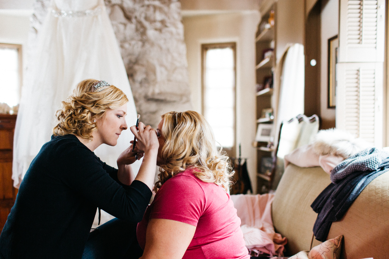 Evansville, Indiana-Wedding Photography-Neal Dieker-140.jpg