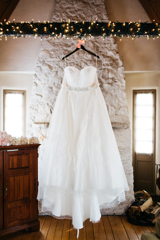Evansville, Indiana-Wedding Photography-Neal Dieker-142.jpg