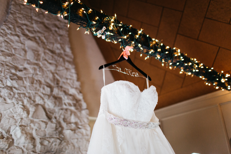 Evansville, Indiana-Wedding Photography-Neal Dieker-144.jpg