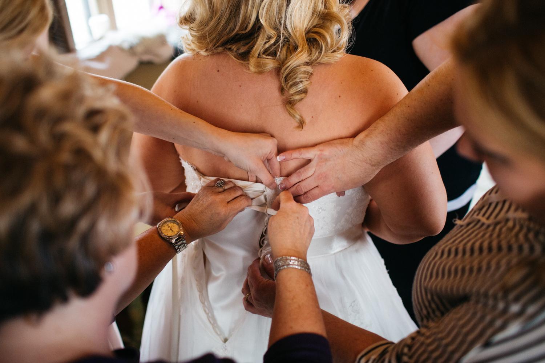 Evansville, Indiana-Wedding Photography-Neal Dieker-147.jpg