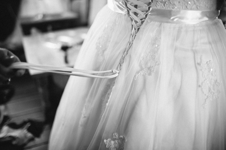 Evansville, Indiana-Wedding Photography-Neal Dieker-149.jpg