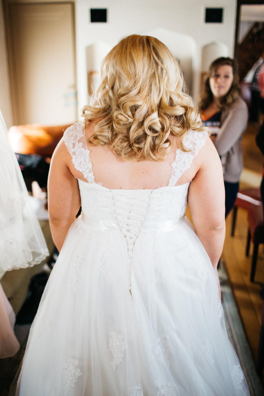 Evansville, Indiana-Wedding Photography-Neal Dieker-150.jpg