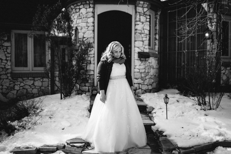 Evansville, Indiana-Wedding Photography-Neal Dieker-151.jpg