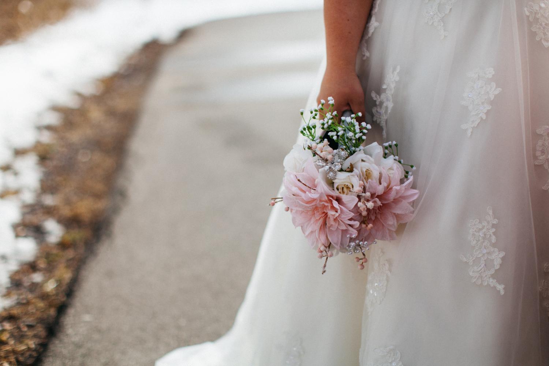 Evansville, Indiana-Wedding Photography-Neal Dieker-153.jpg