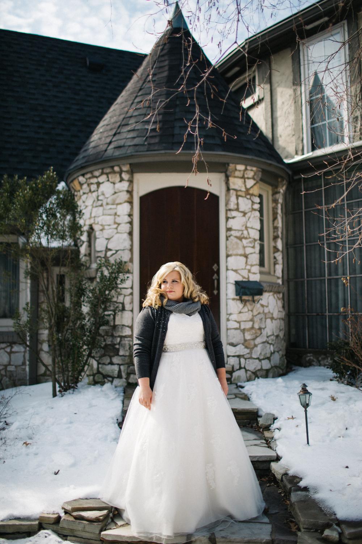 Evansville, Indiana-Wedding Photography-Neal Dieker-152.jpg