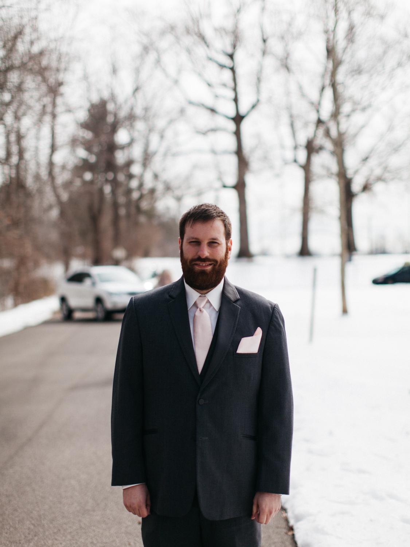 Evansville, Indiana-Wedding Photography-Neal Dieker-154.jpg