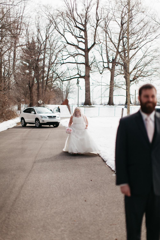 Evansville, Indiana-Wedding Photography-Neal Dieker-155.jpg