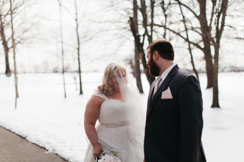 Evansville, Indiana-Wedding Photography-Neal Dieker-156.jpg