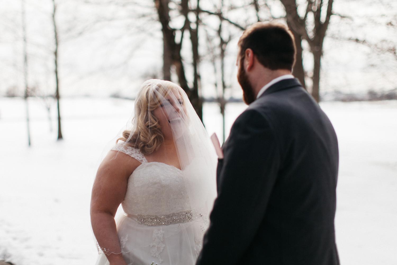 Evansville, Indiana-Wedding Photography-Neal Dieker-157.jpg