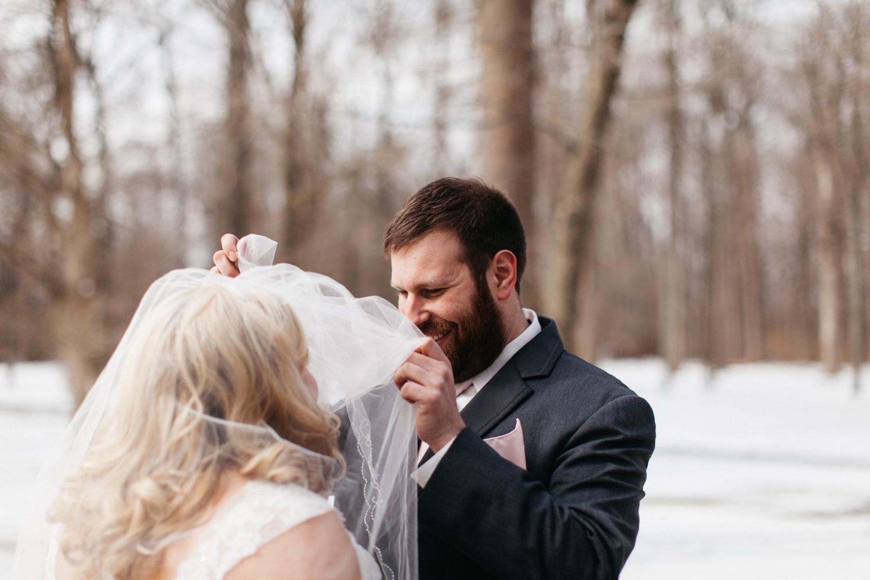 Evansville, Indiana-Wedding Photography-Neal Dieker-159.jpg