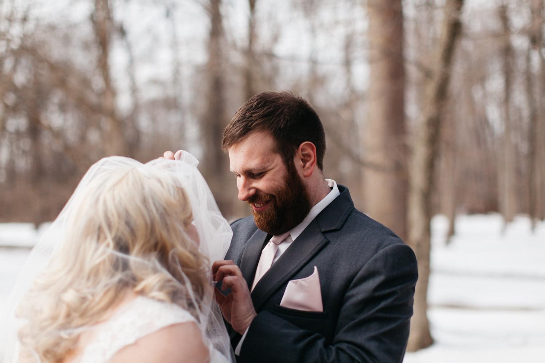 Evansville, Indiana-Wedding Photography-Neal Dieker-158.jpg