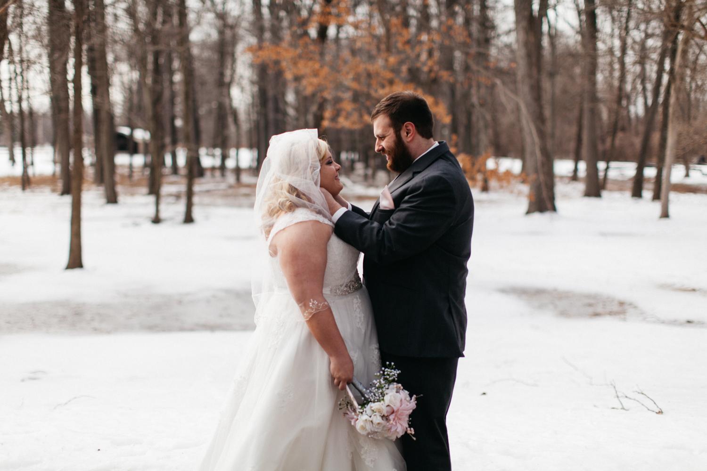 Evansville, Indiana-Wedding Photography-Neal Dieker-163.jpg