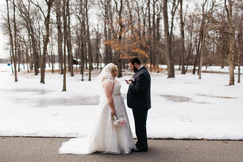 Evansville, Indiana-Wedding Photography-Neal Dieker-166.jpg
