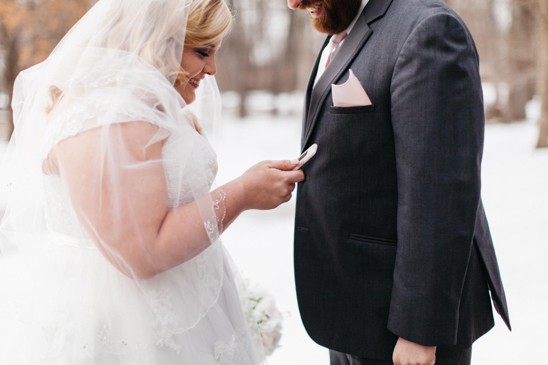 Evansville, Indiana-Wedding Photography-Neal Dieker-169.jpg