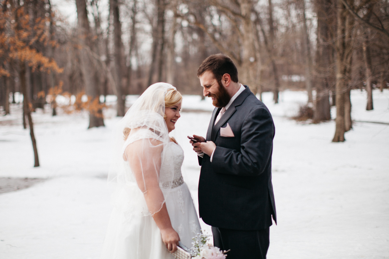 Evansville, Indiana-Wedding Photography-Neal Dieker-168.jpg