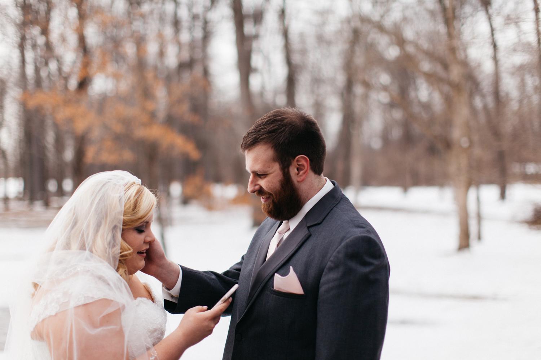 Evansville, Indiana-Wedding Photography-Neal Dieker-170.jpg