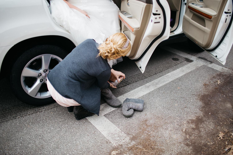 Evansville, Indiana-Wedding Photography-Neal Dieker-171.jpg