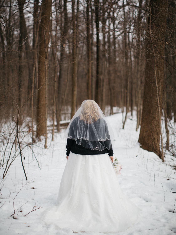 Evansville, Indiana-Wedding Photography-Neal Dieker-173.jpg