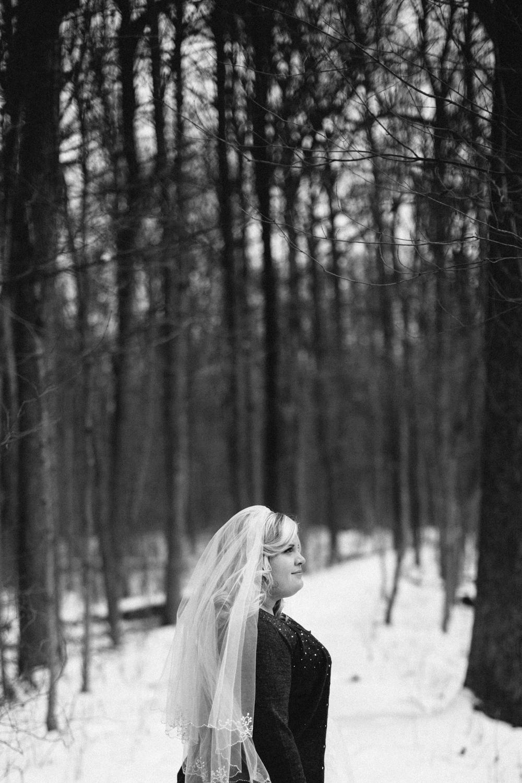 Evansville, Indiana-Wedding Photography-Neal Dieker-174.jpg