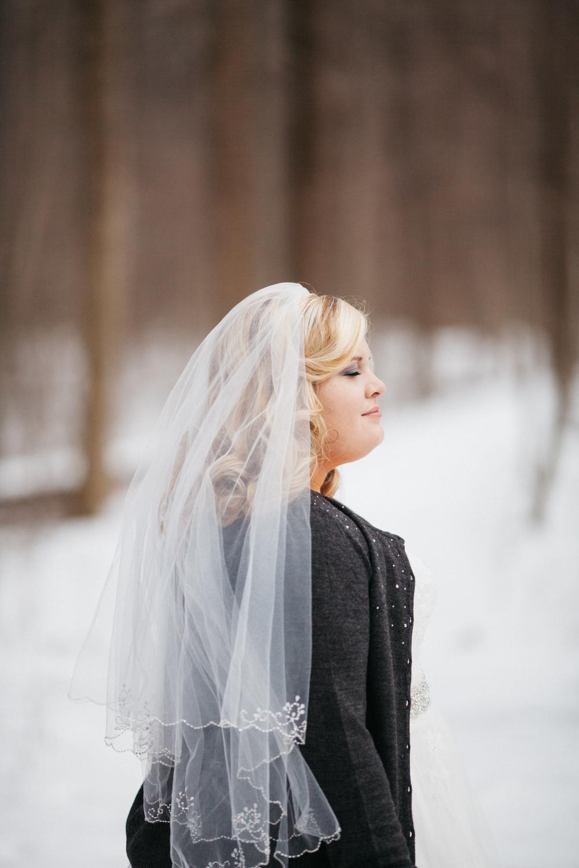 Evansville, Indiana-Wedding Photography-Neal Dieker-176.jpg